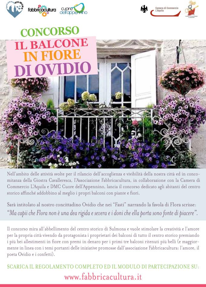 Il-Balcone-di-Ovidio
