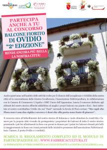 Il-Balcone-di-Ovidio-2015