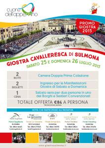 Offerta-Hotel-Giostra-web