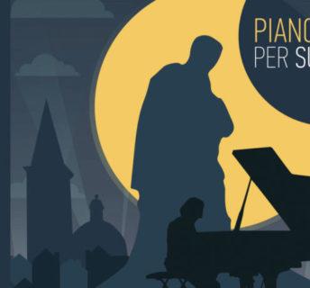 pianopianofabbrica